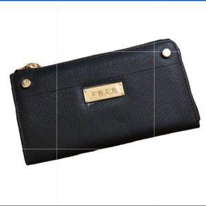 💙NWT classic BEBE wallet 2/$20